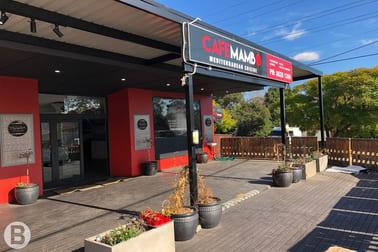 72 MAGOWAR ROAD Girraween NSW 2145 - Image 2