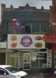 416 Sydney Road Coburg VIC 3058 - Image 1