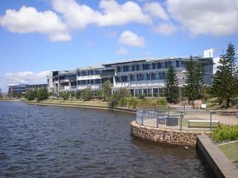 1 Innovation Parkway Birtinya QLD 4575 - Image 1