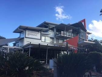 1 Innovation Parkway Birtinya QLD 4575 - Image 2