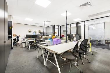 517-535 Flinders Lane Melbourne VIC 3000 - Image 3