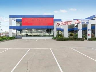 1494 Sydney Road Campbellfield VIC 3061 - Image 1