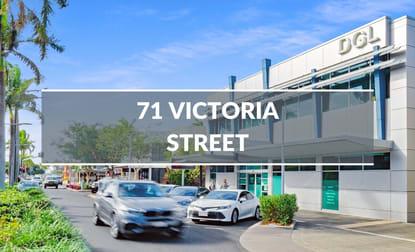 71 Victoria Street Mackay QLD 4740 - Image 1