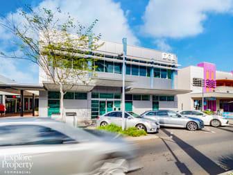 71 Victoria Street Mackay QLD 4740 - Image 2