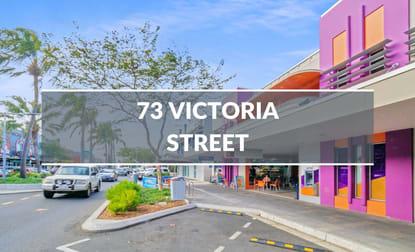 73 Victoria Street Mackay QLD 4740 - Image 1
