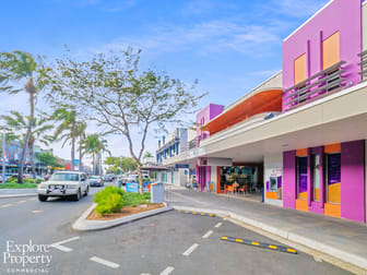 73 Victoria Street Mackay QLD 4740 - Image 2
