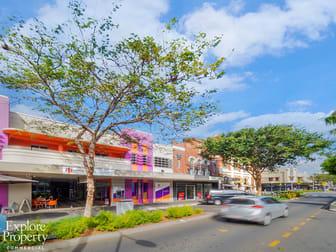 73 Victoria Street Mackay QLD 4740 - Image 3