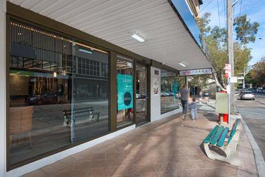 Shops 1 &/17 Spring Street Chatswood NSW 2067 - Image 2