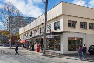 Shops 1 &/17 Spring Street Chatswood NSW 2067 - Image 1