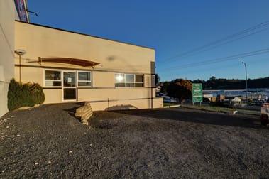 241-247 Hobart Road Kings Meadows TAS 7249 - Image 2