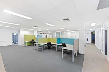 Level 1 | 298 Ruthven Street Toowoomba City QLD 4350 - Image 1