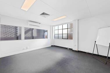 Level 1 | 298 Ruthven Street Toowoomba City QLD 4350 - Image 2