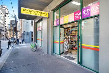 Shop 2/74-80 Reservoir Street Surry Hills NSW 2010 - Image 1