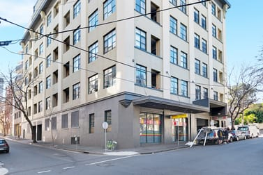 Shop 2/74-80 Reservoir Street Surry Hills NSW 2010 - Image 2