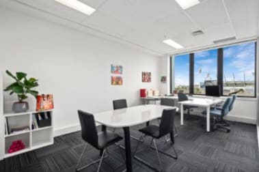 176 Wellington Parade East Melbourne VIC 3002 - Image 1