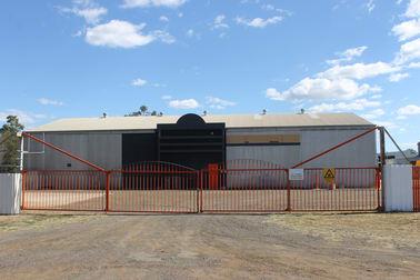 41-43 Loudoun Road Dalby QLD 4405 - Image 1