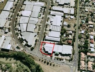 80 Achievement Crescent Acacia Ridge QLD 4110 - Image 2
