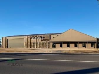 5B Sydney Road Mudgee NSW 2850 - Image 1
