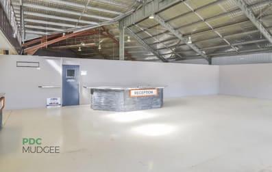 5B Sydney Road Mudgee NSW 2850 - Image 2