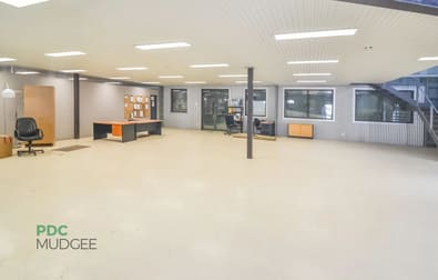 5B Sydney Road Mudgee NSW 2850 - Image 3