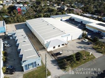 10 Pinter Drive Southport QLD 4215 - Image 3