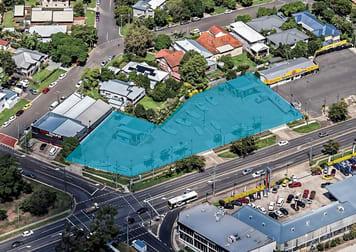 1/930 Ipswich Road Moorooka QLD 4105 - Image 2