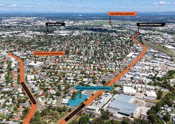 2/930 Ipswich Road Moorooka QLD 4105 - Image 1