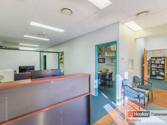 1181 Wynnum Road Cannon Hill QLD 4170 - Image 2