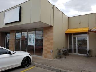 Shop 2/Lot 28-32 Gap Road Sunbury VIC 3429 - Image 1