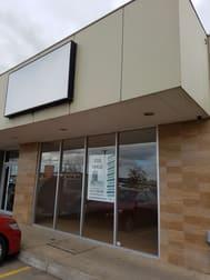 Shop 2/Lot 28-32 Gap Road Sunbury VIC 3429 - Image 2