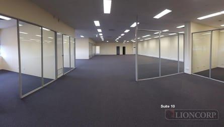 10/44-88 Station Road Yeerongpilly QLD 4105 - Image 1