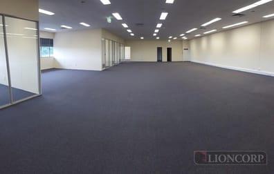 10/44-88 Station Road Yeerongpilly QLD 4105 - Image 2