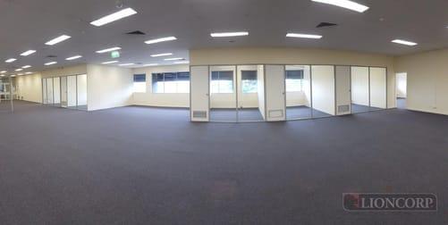 10/44-88 Station Road Yeerongpilly QLD 4105 - Image 3