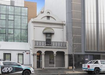 50 Dudley Street West Melbourne VIC 3003 - Image 1