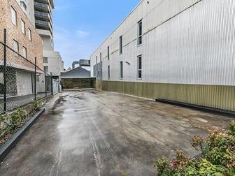 143 Wharf Street Spring Hill QLD 4000 - Image 3