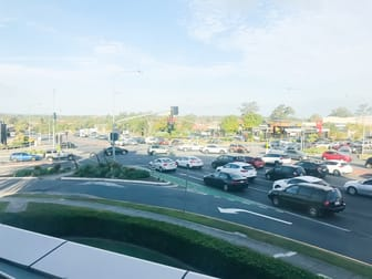 37 223 calam road Sunnybank Hills QLD 4109 - Image 2