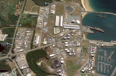 Mackay Harbour QLD 4740 - Image 1