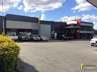 2/112 Fison Avenue Eagle Farm QLD 4009 - Image 1