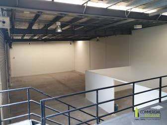 2/112 Fison Avenue Eagle Farm QLD 4009 - Image 2