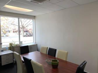 Suite 1b/65 Hill Street Orange NSW 2800 - Image 3