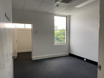 Suite 1b/65 Hill Street Orange NSW 2800 - Image 1