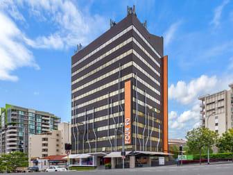 490 Upper Edward Street Spring Hill QLD 4000 - Image 1