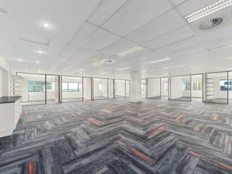 Level 8 490 Upper Edward St Spring Hill QLD 4000 - Image 1