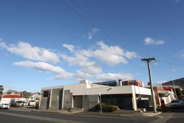 Whole building/18-24 Letitia Street North Hobart TAS 7000 - Image 1