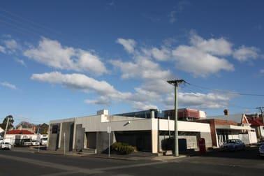 Whole building/18-24 Letitia Street North Hobart TAS 7000 - Image 3