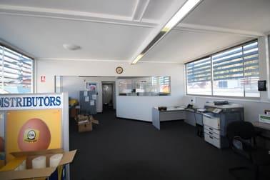 Whole building/18-24 Letitia Street North Hobart TAS 7000 - Image 2