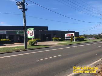 Unit 2/171 Lake Road Port Macquarie NSW 2444 - Image 2