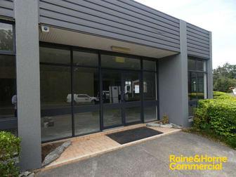 Unit 2/171 Lake Road Port Macquarie NSW 2444 - Image 3