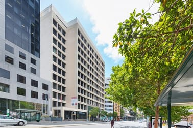 Level 1/12 St Georges Terrace Perth WA 6000 - Image 3