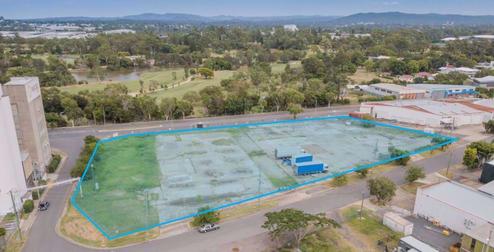 788 Fairfield Road Yeerongpilly QLD 4105 - Image 2